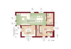 Edition 3 V7_Bien Zenker_Grundriss-Erdgeschoss.jpg