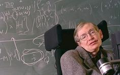 Famous physicist Stephen Hawking has cautioned that technological strides that helped humans achieve insurmountable feats will also lead to their demise. He sees threats coming from nuclear war, biological war and advancements like artificial intelligence.