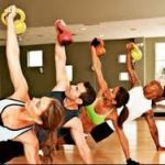 How Fitness Program Increases Your Business Productivity