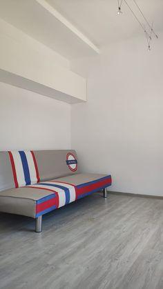 Toddler Bed, Interior Design, Furniture, Home Decor, Child Bed, Nest Design, Decoration Home, Home Interior Design, Room Decor