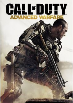 Call of Duty: Advanced Warfare PC Game Download #GDK #FPSgame #PCgaming