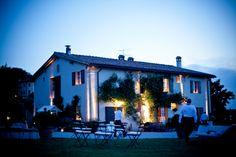Cà Bianca dell'Abbadessa # wedding destination bologna