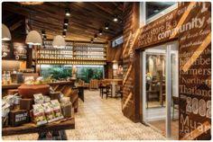 까페 커피숍 카페 인테리어 리모델링