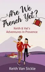 Are We French Yet French People, What Book, First Novel, Memoirs, Short Stories, Falling In Love, Novels, Van, Author