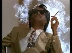 Wow what a style - Super Star Rajni from mega hit movie Annamalai Good Morning Picture, Morning Pictures, Actor Picture, Vintage Bollywood, Hits Movie, Stylish Girl Images, Dark Photography, English Translation, Tamil Movies