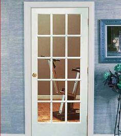 Beau Interior Glass Doors   Google Search