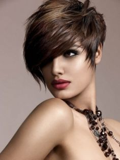 Gorgeous! Could I pull it off???