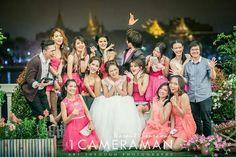 ช่างภาพแฟชั่น# ช่างภาพอิสระ#ช่างภาพมืออาชีพ# ช่างภาพงานแต่ง#ช่างภาพรับปริญญา#Wedding  #pre wedding  #Photographer  #Wedding  #Preweding #ThailandPhotographer  ติดตามผลงานของผมได้ครับ Fanpage : www.facebook.com/1Cameraman Website : www.1cameraman.com FB: https://www.facebook.com/wasant.sonsawad Tel: 090-983-0080 line: 1cameraman