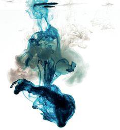 John Ross — Liquid & Lights