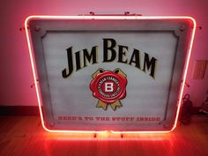 Man Cave Signs That Light Up : Corona light neon led bottle cap up beer sign brand new