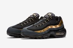 Nike Air Max 95 Mens Shoes Outlet Sale 363