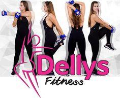 A Dellys Fitness é uma empresa especializada em moda fitness. Atendemos clientes, lojistas, distribuidores e revendedores de todo o Brasil As roupas Dellys fitness tem qualidade surpreendente. Temos fabricação própria e temos excelente preço! Nossa equipe de produção e parceiros fornecedores está sempre atualizada com as tendências, participando das principais feiras para desenvolver peças trabalhadas, …