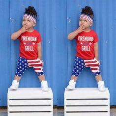 5a19e5ab1 20 Best Boys Clothes images