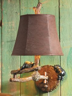 Montana Stain Colors And Wood Texture On Pinterest
