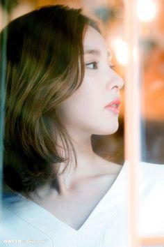 Shin Se-kyung (신세경) - Picture Korean Actresses, Korean Actors, Actors & Actresses, Korean Beauty, Asian Beauty, Iu Hair, Bride Of The Water God, Shin Se Kyung, Han Hyo Joo