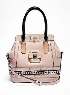 02b4a43029 Main Item Image Guess Handbags