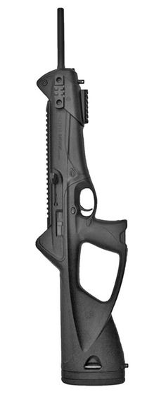 #Beretta's innovative CX4 Storm is accurate, softshooting and easy to accessorize - something today's shooter demands. Available for purchase @Sportsman's Outdoor Superstore