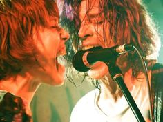 Grouplove. A love like this <3