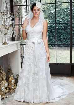 Bronwyn By Maggie Sottero Wedding Dresses