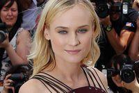 Quelles stars guetter à Cannes? #BirksGlamCannes