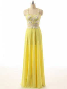 Two Pieces Charming Prom Dress,Long Prom Dresses,Charming Prom Dresses,Evening Dress Prom Gowns, Formal Women Dress,prom dress,F150