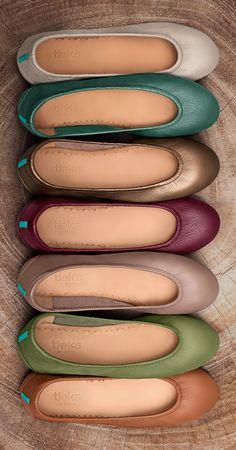 78 Best Chaussures d Hélène images in 2019   Shoe, Ballerina shoes ... 699dd1824fd