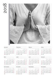 http://www.yogachedanza.com/calendario-2018-y-c-d/