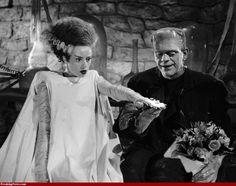 photos from frankenstein the movie | Frankenstein's Valentine Pics - High Resolution Photoshop Pictures ...