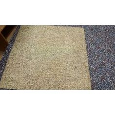 18x18 blue mix rubber backed commercial nylon carpet tiles order recycled huega 20x20 earth tone rubber backed commercial nylon carpet tileshigh end commercial nylon ppazfo