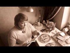 Ирина Паньковская - YouTube