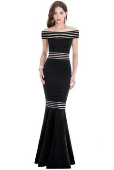 Cocktail Dress | Dresses for Cocktail Parties From Little Black Dress