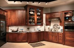 mixed kitchen cabinets 1000 images about cabinetry on black 4174