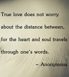 1000 images about true love waits on pinterest true