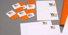 Wijnne Barends: logo, huisstijl, thematiek, beeldbewerking, website, advertentie, brochure. Ontwikkeld door Dizain (www.dizain.nl).