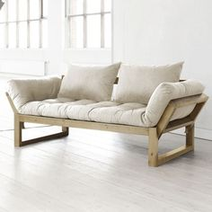Cute Futon Would Be Nice In An Office Mattress Futons Daybeds