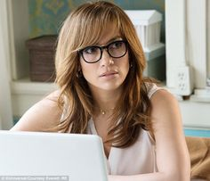 Jennifer Lopez's The Boy Next Door has impressive opening day #dailymail