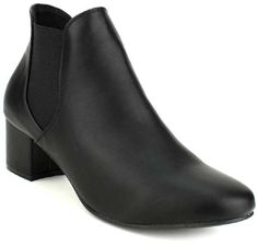 6bdcd8b7207 15 meilleures images du tableau chaussure femme grande taille