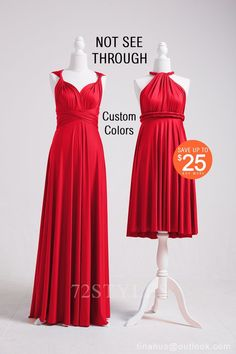 Seller Says It s worth every penny of it Do not buy more cheaper dress for your big day that means poor quality with long shipping time Our elegant infinity Batman Wedding Cake Topper, Baseball Wedding Cakes, Gay Wedding Cakes, Beach Wedding Cake Toppers, Wedding Topper, Wonder Woman Wedding, Infinity Wrap Dresses, Multi Way Dress, Red Bridesmaid Dresses
