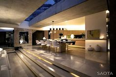 saota-cape-town-house-bar