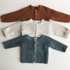 Lene Holme Samsøe - She Makes The Best P - hadido Knitting For Kids, Baby Knitting, Baby Boy Fashion, Kids Fashion, Fall Fashion, Vintage Baby Boys, Baby Boy Quotes, Neutral Tops, Knitting Stiches
