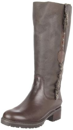 06f08d781 Blondo Womens Thalassa KneeHigh BootMoka Santa Fe M US ** Check out the  image by visiting the link. Tam Joes · Winter Boots for Women