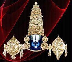 01-12-15 5:48:01 [PM]: Guruji: Ninne nammithinayya nindu namala swami.