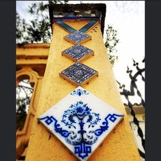 #tile#tileaddiction#tiles#rajola#azulejos#mosaico#maresme#argentona#igersmaresme#thebarcelonist#bcnlovers#bcnmoltmes#bcnexplorers#bcnexploradores#bcn#bestoftheday#photooftheday#fotodeldia#descobreixcatalunya#loves_catalunya#loves_barcelona#igersbcn#igers#bcn#igerscatalunya#ig_captures#ig_europe#igerslleida by gel.ito