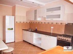 New Home Imobiliare ofera spre inchiriere ap.2 camere, Marasti - X92G10074