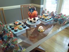 Matts AllStar Birthday Matts AllStar Birthday Pinterest - All star birthday cake