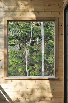 nowoczesna-STODOLA-Tree-House-Nick-Waldman-Studio-06