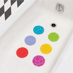corne lesbienne jouets pour le bain