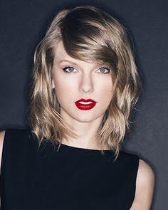 #TaylorSwift - Google+