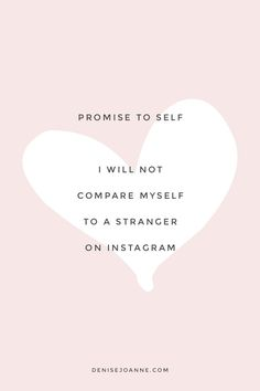 Favourite Inspirational of our favourite inspirational quotes for teachers, favourite i Best Motivational Quotes, Positive Quotes, Healthy Inspirational Quotes, Positive Thoughts, Positive Affirmations, Dont Compare Quotes, Comparison Quotes, Self Love Quotes, Work Quotes
