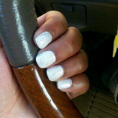 Rockstar Nails :)